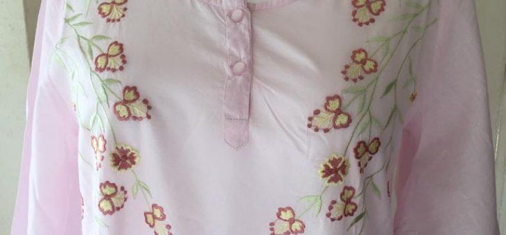Nina London Sleepwear